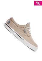 ETNIES Jameson 2 Eco tan/blue