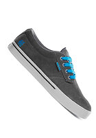 ETNIES Jameson 2 grey/blue