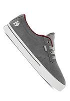 ETNIES Jameson 2 grey
