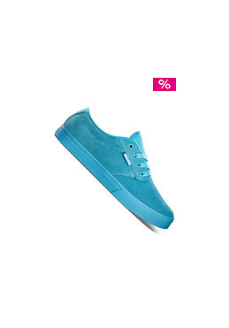 ETNIES Jameson 2 light blue