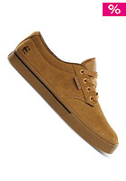 ETNIES Jameson 2 tan