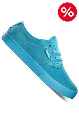 ETNIES Jamson 2 Low Top Fusion light blue