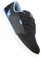 ETNIES Jefferson black/blue/white