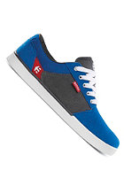 ETNIES Jefferson blue/grey