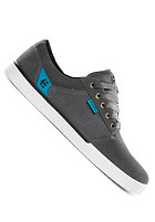 ETNIES Jefferson dark grey