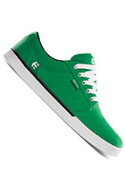 ETNIES Jefferson green