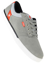 ETNIES Jefferson grey