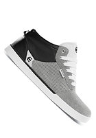 ETNIES Jefferson Mid grey/black