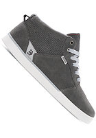 ETNIES Jefferson Mid grey/light grey