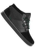 ETNIES Jefferson Mid LX black/green/black
