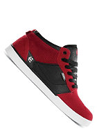 ETNIES Jefferson Mid red/white/black