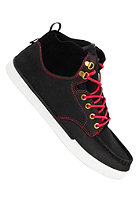 ETNIES JP Walker Waysayer black/red/white