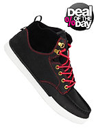 JP Walker Waysayer black/red/white