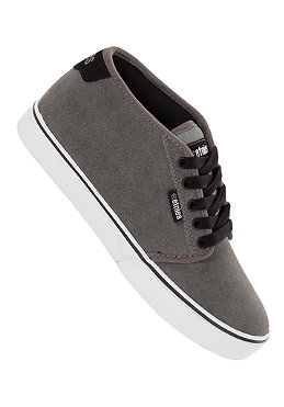 ETNIES Junior grey/black