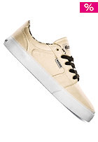 ETNIES Keep A Breast Barge Ls bone