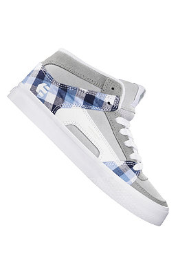ETNIES KIDS/ Autism Speaks RVM Vulc light grey/navy