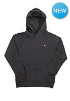 ETNIES Kids Classic Hooded Sweat black/black