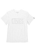 ETNIES Kids Cubic S/S T-Shirt white