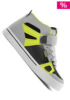 ETNIES Kids Decade grey/yellow