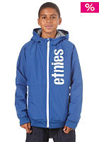 ETNIES KIDS/ Decker Jacket royal