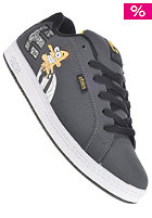 ETNIES Kids Disney Fader grey/black/blue