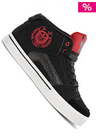 Kids Disney Monsters RVM black/red