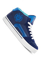 ETNIES Kids Disney Monsters RVM blue