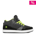 ETNIES Kids Drifter MT navy/black