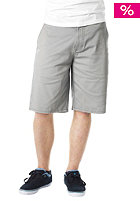ETNIES Kids Echo Park Chino Short grey