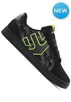 ETNIES Kids Fader LS black/lime