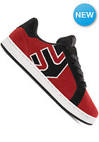 ETNIES Kids Fader LS red/black
