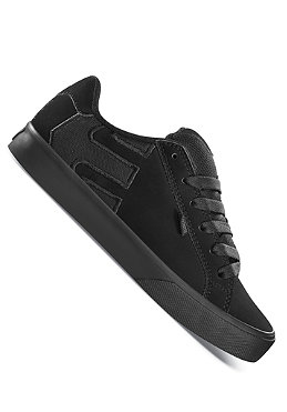 ETNIES KIDS/ Fader Vulc black