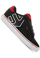 ETNIES Kids Fader Vulc black/red