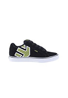ETNIES Kids Fader Vulc black/white