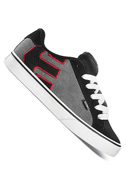 ETNIES KIDS/ Fader Vulc grey/black/red