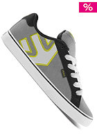 ETNIES Kids Fader Vulc light grey/dark grey