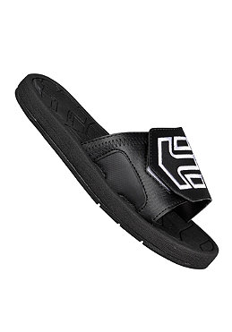 ETNIES KIDS/ Iconic Sandals black/white