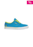Kids Jameson 2 Eco blue/white