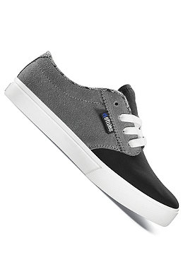 ETNIES KIDS/ Jameson 2 grey/black