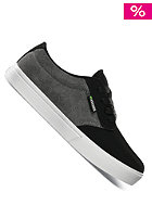 ETNIES KIDS/ Jameson II black/grey/black