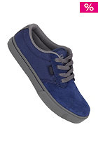 ETNIES Kids Jameson II navy/grey