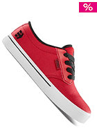 Kids Jameson II red/white/black