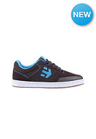 ETNIES Kids Marana brown/blue