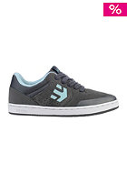 ETNIES Kids Marana dark grey/blue