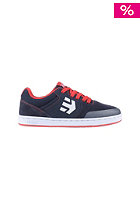 ETNIES Kids Marana navy/red/white