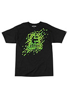 ETNIES Kids Mudle S/S T-Shirt black