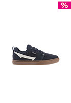 ETNIES Kids Rap CT navy/gum