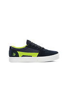 ETNIES Kids RCT dark navy