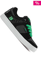 Kids Rockfield black/green