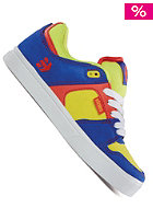 ETNIES Kids Rockfield blue/yellow